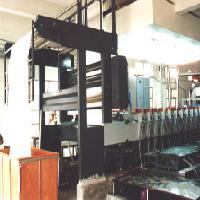 LMA331Z圆网印花机