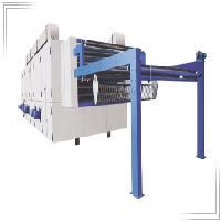 FSH3200双层烘干机