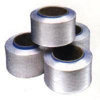 各种规格的氨纶丝