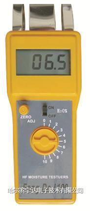 宇達牌FD-100型周波木材水分儀|木材水分儀|水分測定儀|水分測定儀|水份儀|水份測定儀 宇達牌FD-100型周波木材水分儀