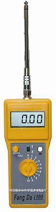 宇達牌FD-C1型塑膠粒子水分測量儀|水分測定儀|水分測定儀|水份儀|水份測定儀  宇達牌FD-C1型塑膠粒子水分測量儀