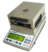 """宇達牌智能型""""重量""""MS-100煤粉水分測試儀煤炭水份測定儀 宇達牌"""
