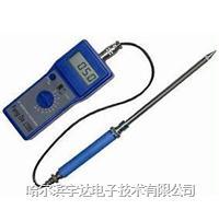 為您提供玉米桿水分測定儀 便攜式秸稈水分測量儀 環保型水分儀 水份測試儀 含水率檢測儀 濕度儀 FD-G2,SK-100,MS-100