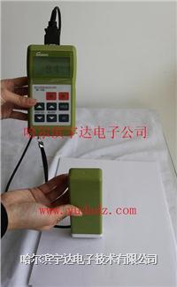 SK-100C軌道式混凝土水分測定儀 水泥地面水份測定儀 FD-100A,SK-100B,SK-100C,HK-30