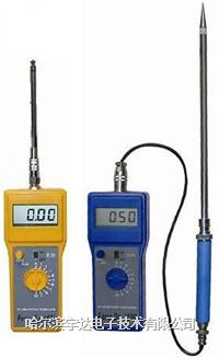 SANKU土壤水分測定儀【水分測量儀】水分儀 FD-T,SK-100,SK-100,MS-100