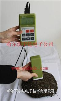 FD-Y型草水分儀草水份測定儀 FD-Y,FD-G2,SK-100FD-YMS-100