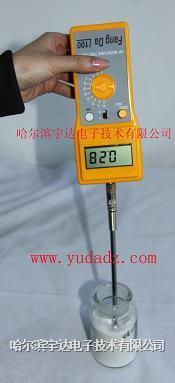 粘土砂水分測定儀||便攜式型砂水分檢測儀 6188,HYD-8B,MS-100,SK-100