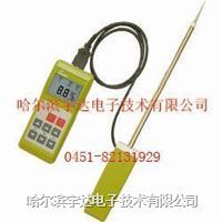 精小型油類水分測量儀||潤滑油水分測量儀 SANKU