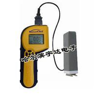 品牌紡織原料水分儀水分測定儀含水率檢測儀 DH150