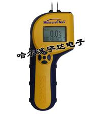 品牌紙張水分測量儀紙張水分測定儀水分儀 DH305