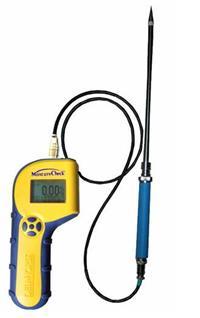 品牌糧食水分測量儀糧食水分測定儀含水率檢測儀器 DH420