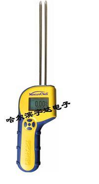 品牌魚糜水分測量儀水分測定儀水分檢測儀 DH493