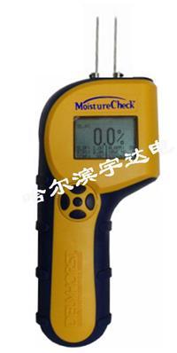 品牌泡沫水分測量儀泡沫水分測定儀水分儀 DH805