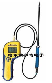 品牌肥料水分測量儀肥料水分測定儀含水率檢測儀 DH856