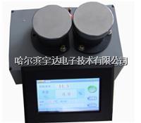 水稻在線式水分測量儀烘干機用水分測定儀 HYD-6A