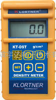 KT-DST木材密度測定儀/木材比重檢測儀/木材氣干密度測試儀/密度計 KT-DST