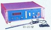 化工在线水分测量仪