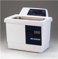 超聲波清洗機B3510E