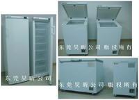 膠水保存冰箱_粘膠劑冷藏箱