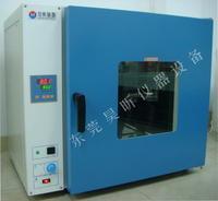 烘箱 JX-2000系列、JX-3000系列