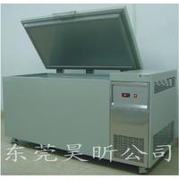 -140℃数显调控冰箱 HX系列