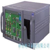 一体化工作站 IPC-8561
