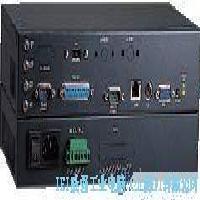 EB-1820嵌入式機箱