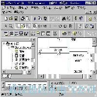 CX-Programmer视窗编程软件