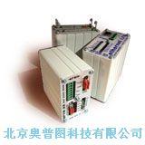 SNAP I/OSNAP-B3000-MODBUS