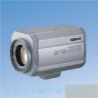 KWL-220BP 220倍一體化攝像機攝像機