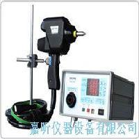 智能型靜電放電模擬器(靜電槍)