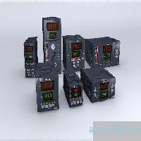 EN6000B3数字显示仪表