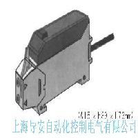 光纖傳感器 BF3RX