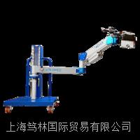 ROVER MANIPULATOR 機械手臂 RM01 / RM02