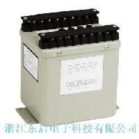 三組合電流/電壓變送器(0.2級)