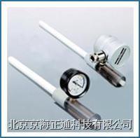 土壤水分測量儀陶瓷管 HJ-510/HJ-530
