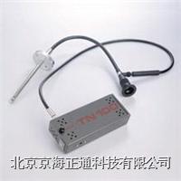 建研式混凝土檢驗器 TN-100