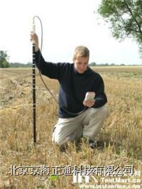 便攜式土壤剖麵水分儀 PR2