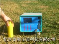 SU-LR土壤墒情測試係統 SU-LR