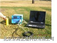 SU-LPC型高智能土壤墒情測試及分析係統 SU-LPC