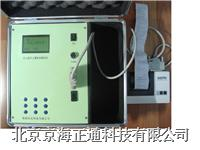 SU-LB打印型高智能土壤水分測試儀 SU-LB