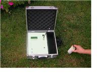 SI-LA型智能土壤水分測試儀 SI-LA