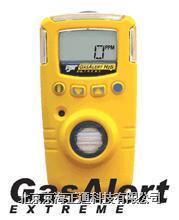 單一氣體檢測儀 GAXT係列