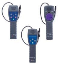 冷凍劑泄露氣體檢測儀 SUMMIT-753