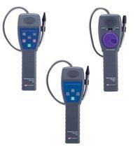氣體檢測儀 SUMMIT-755