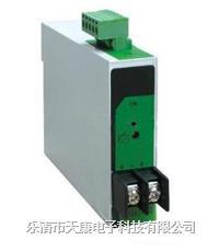 TR4I电量变送器 TR4I电量变送器