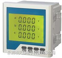 GGD電量儀表 GGD電量儀表