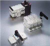XLF8-630/3F11負荷隔離開關 XLF8-630/3F11