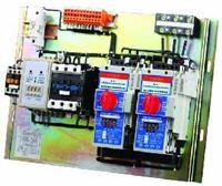 KBOD系列控制與保護開關 KBOD系列