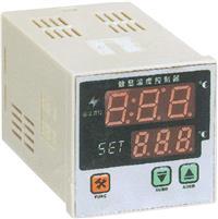XTE-7015X-2V5溫控儀 XTE-7015X-2V5